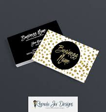 Business Cards 2 Sided 31 Best Good Business Cards Images On Pinterest Business Card