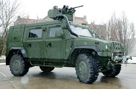 future military vehicles military vehicle iveco army 2126x1397