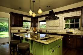 modern retro kitchen appliance furniture prepossessing modern retro kitchen design ideas home
