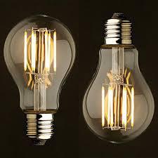 Ampoule Deco Filament Online Buy Wholesale Edison Lamp From China Edison Lamp