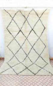 Worldwide Rugs Best Of Etsy Fine Moroccan Rugs The Neo Trad