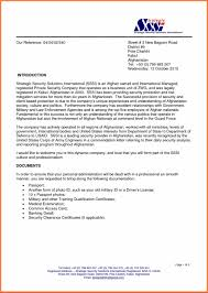 Cover Fax Letter Sample Is Doc Sample Fax Cover Sheet Fax Cover Sheet For Resume U What