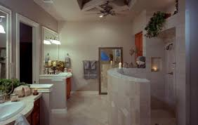 european bathroom designs shower doorless shower ideas doorless walk in shower stunning