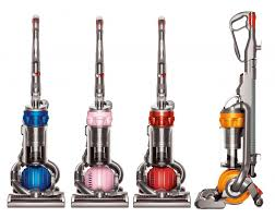 Dyson Vacuum For Hardwood Floors Dyson Vacuums U2013 The Most Practical Cleaners Available In The