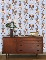 Wallpapers Home Decor 160 Best Wallpaper U0026 Paper Design Images On Pinterest Print