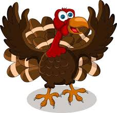 ten things you don t about thanksgiving ag talks