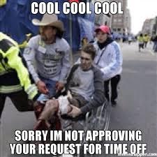 J Meme - j meme boston marathon wheelchair guy 42726 memeshappen