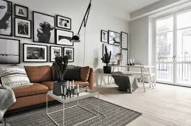 scandinavian home interior design 5 different scandinavian looks