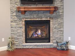 fireplace installation u0026 repair services in effingham il