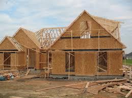 alamo construction new homes
