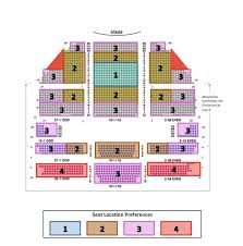 Comedy Barn Seating Chart 51 Best Orton Hears A Loot Images On Pinterest Grand Budapest