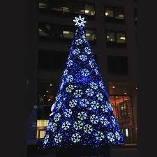 pvc christmas light frames metal frame christmas tree wholesale christmas tree suppliers alibaba
