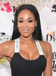 mimi faust hairstyles love hip hop s mimi faust files a restraining order against