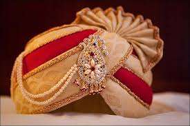 Wedding Accessories Punjabi Wedding Accessories U2013 The 7 Traditional Must Haves