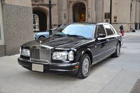 lexus for sale used florida 2001 rolls royce park ward stock r162ab for sale near chicago