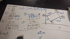 physics 4b march 2015