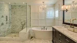 modern bathroom shower ideas shower awesome build walk in shower modern bathroom design ideas