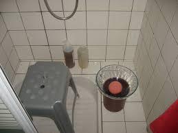 bassine pour bain de si e bains dérivatifs l antre de la fée