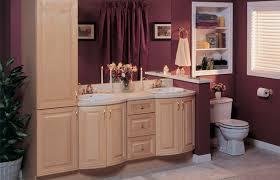 semi custom bathroom vanities decorating ideas mapo house and