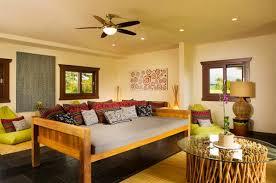 Asian Living Room Sleek And Comfortable Asian Inspired Living Room - Asian living room design