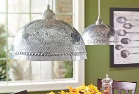 Diy Pendant Light Fixture 10 Items For Diy Pendant Lights My Home My Style