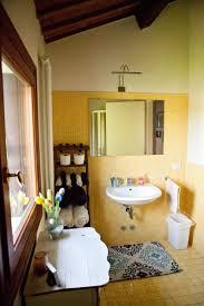 best 20 rustic bidets ideas on pinterest garden shower