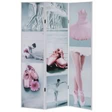 paravent chambre fille décoration d intérieur et paravent meubler une pièce et créer