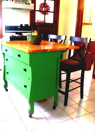 build your own kitchen island home design