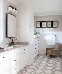 tiles amazing 12 inch floor tiles 12 inch floor tiles ceramic
