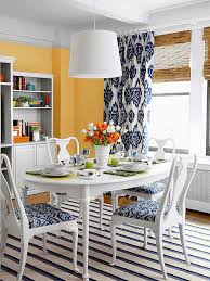What Color Curtains Go With Yellow Walls Best 25 Light Yellow Walls Ideas On Pinterest Nautical Wall