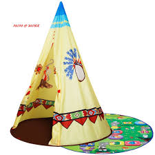 Kids Teepee by Kids Teepee Playhouse Promotion Shop For Promotional Kids Teepee