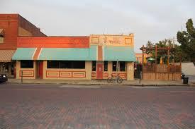 mexican restaurant bar u0026 live music venuetres hombres mexican
