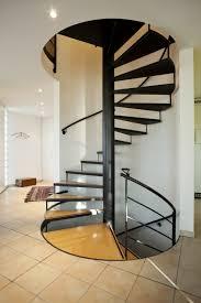 treppe obi wohndesign 2017 herrlich attraktive dekoration klick laminat