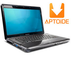 aptoide download for pc download aptoide for pc
