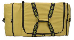 x lxfb10xt xtreme 3xl turnout gear bag turnout tan