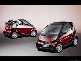 gallery of smart fortwo cdi
