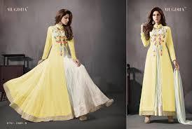 fashid wholesale mugdha medley by mugdha stylish trendy