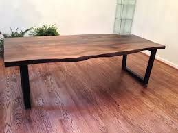 black lacquer dining table amiko a3 home solutions 3 oct 17 12