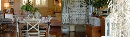 home design evolution darwin for evolution house brisbane qld au 4061