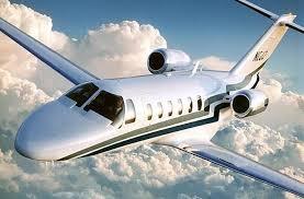 Light Jet B Jets Aircraft Charter U0026 Management Company