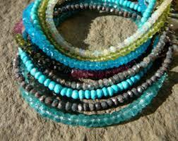 stackable bracelets stacking bracelets teece torre