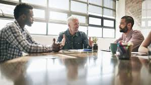 casual friday is the casual friday look the norm at your firm accountingweb