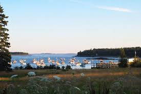 coastal maine family vacations trips getaways for families