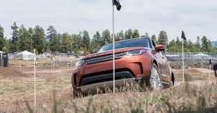 land rover overland 2017 overland expo west 2017 american adventurist