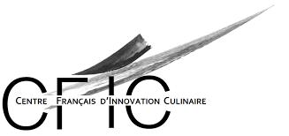 logo chef de cuisine cfic orsay raphaël haumont