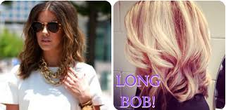 courtney kerrs waves with braids how to pinspiration hair like courtney kerr long bob hair hair and