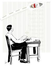 se presenta eniac la primera computadora eléctrica