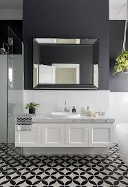 plant sale u2013 alta peak 95 best interiors u2022 bathroom images on pinterest spaces at home