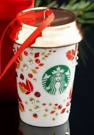 69 best starbucks images on starbucks mugs starbucks