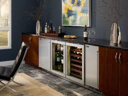 furniture dining room buffet beautiful with other home design